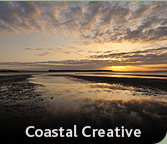 Dorset Photo library coastal creative gallery